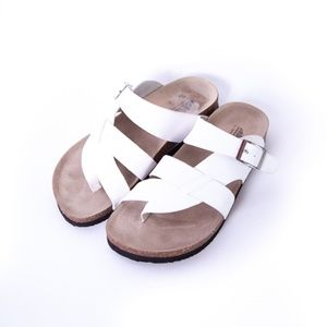 Calista Cliff's by White Mountain Cork Sandals_6